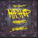 Hip Hop Anthems Megamix image
