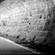 FX666 - live radio broadcast at montfort.caster.fm image