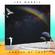 Higher Love 041 - Joe Morris Promo Mix image