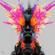 Genki presents: Cognition Amplifier image