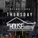 121318 My House Radio DJ Houseman's Detroit 80s Classics image