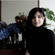 Le Jardin w/ Sarah Davachi - 19th February 2018  image