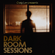 Dark Room Sessions 1 image