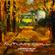 AutumnChill by DJ Tonal (Harmonium®Chill Station SpecialShow) image