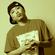 DJ OASIS MIXTAPE '93 image