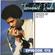 Throwback Radio #170 - The Goodfellas (70's & 80's Mix) image