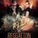 RnB Vs Reggaeton Event - Dj Edstar Reggaeton Promo image