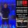 Michael Gray Mastermix Show on Mi Soul Radio 29/05/2021 image