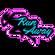 Runaway - July 2021 part 2 image