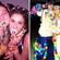 90s Classics Rave Mix image