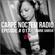 Carpe Noctem episode #17 - mixed set image