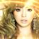 Ayumi Hamasaki Nonstop Singles Medley_1 image
