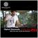 DigitalDiamonds PodCast #020 by EEEMUS image