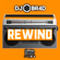 REWIND - 00s to Current RnB Mix image