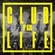 Tiësto & Jonas Aden - Club Life 630 image