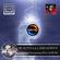 MC KOTYS a.k.a.Emil Kostov-Techno Energizing (DSA Album) image
