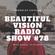 Yaroslav Chichin - Beautiful Vision Radio Show 31.01.19 image
