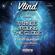 Trance Around The Globe Episode 115 VLIND  image