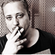 Markus Fix - Exclusive Pulse Radio Mix 2014 image