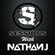 Sessions with Nathan J 007 (Pleasure Principle Guest Mix) image