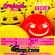 Bonkers Beats on Beat 106 Scotland #21 with Sharkey & Entity 270821 (Hour 1) image