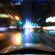 Frontcannon's FutureTrap Mix image