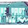 Schwachstelle @ Süper Party mit Müsik Part 1: DJ Flowerkraut image