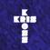 Kris Kross Amsterdam - Party Mix (Live) image