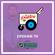 """ The Paletero Mix Episode 70 Ft Dj Speedy "" image"