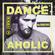 Barthez - Dance Aholic Podcast 3 image