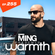 MING Presents Warmth Episode255 image