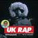 UK Rap - The Hook Up image