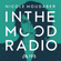 In The MOOD - Episode 195 - LIVE from Hyte x Epizode Festival, Vietnam  image
