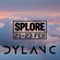 Splore 2020 (Lucky Star - Saturday sunrise set) image