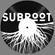 DJ ILLICIT MINI-MIX - XMASS MINI-MIX - SUBROOT RECORDINGS image