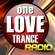 #uplifting, #trance & progressive - One Love Trance Radio - 17-05-2019 image