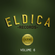 Eldica Records #6 image