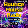 Bounce House Radio - Volume 02 - DJ IV image