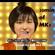 30min of MK5 image