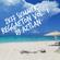 2K17 Summer Reggaeton Vol. 1 @ DJ Aztlan image