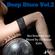 DEEP DISCO vol.2 - bar sessions 2016 image