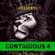 CONTAGIOUS REGGAE 4 (ONEDROP RIDDIMS) image