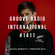 Groove Radio Intl #1411: Sacha Robotti / Swedish Egil image