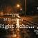 Night Echo image