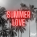 Summer Love image