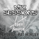 EP.0002 - Mix Session Presents Pat Hurley image