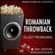 Dj Zet - Romanian Throwback (2021 Promomix) image