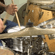 Drumtastic: JazzTastic podcast special put the spotlight on jazz drummers (August 2, 2020) image