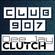 Club 907 Mix - November 2018 image
