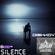 Silence 04 image